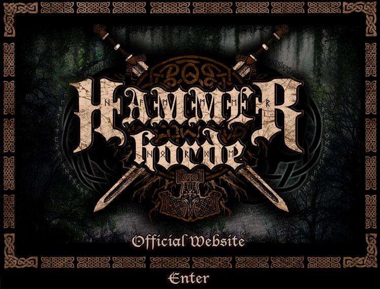 http://www.hammerhorde.com/hh_enter.jpg